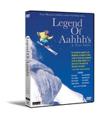 Legend of Aahhh's