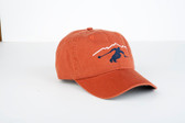 Men's Classic Cap- Orange