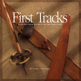 First Tracks--Parkinson