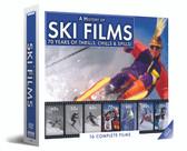 A History of Ski Films