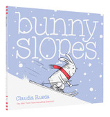 Bunny Slopes