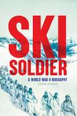 Ski Soldier