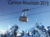 Cannon Calendar
