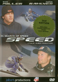 In Search of Speed