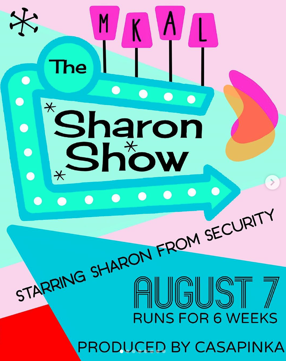 sharon-show.png