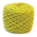 SIMPLIWORSTED 006 Citronella