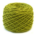 SIMPLIWORSTED 008 Natural Olive