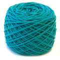 SIMPLIWORSTED 010  Deep Turquoise