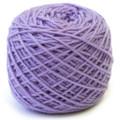 SIMPLICITY 013 Violette