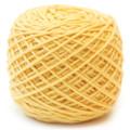 SIMPLICITY 042 Butter Cream