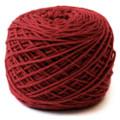 SIMPLICITY 046 Crimson