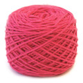 SIMPLIWORSTED 015  Ripe Raspberry