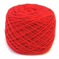 SIMPLIWORSTED 016 Gyspy Red