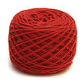 SIMPLIWORSTED 046 Crimson