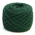 SIMPLIWORSTED 050 Forestry
