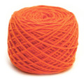 SIMPLIWORSTED 055 Burnt Orange