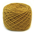 SIMPLIWORSTED 056 Old Gold
