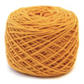 SIMPLIWORSTED 057 Gold Crest