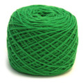 SIMPLIWORSTED 058 Lucky Green