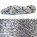 SIMPLIWORSTED MARL 664 Shades of Grey