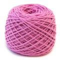 SIMPLIWORSTED 022 Blooming Rose