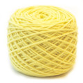 SIMPLIWORSTED 026 Pale Yellow