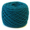 SIMPLIWORSTED 027 Nile Blue