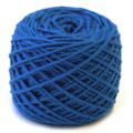 SIMPLIWORSTED 029 Royal