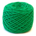 SIMPLIWORSTED 031 Real Green