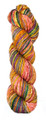 Uneek Worsted - 4008
