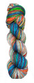 Uneek Worsted - 4009