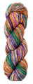 Uneek Worsted - 4019