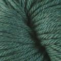 VINTAGE - Yukon Green disc