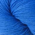 VINTAGE DK - Blue Note