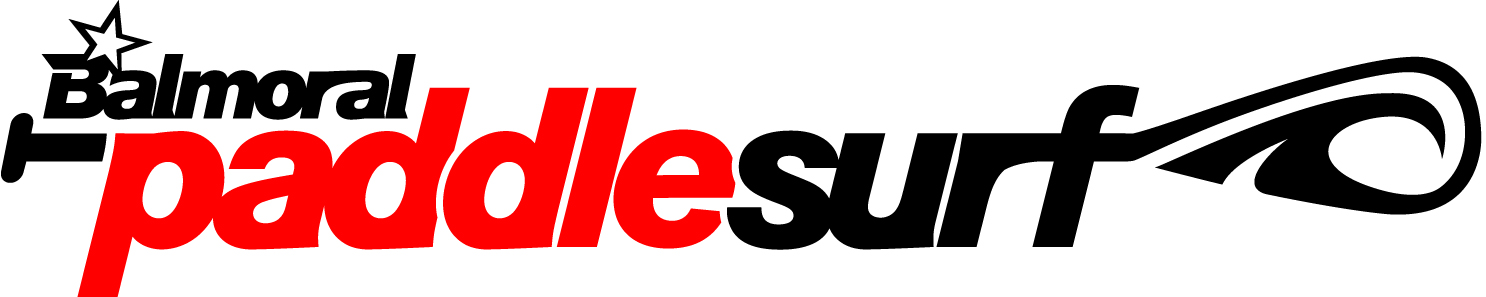 bal-logo-only-onwhite.jpg