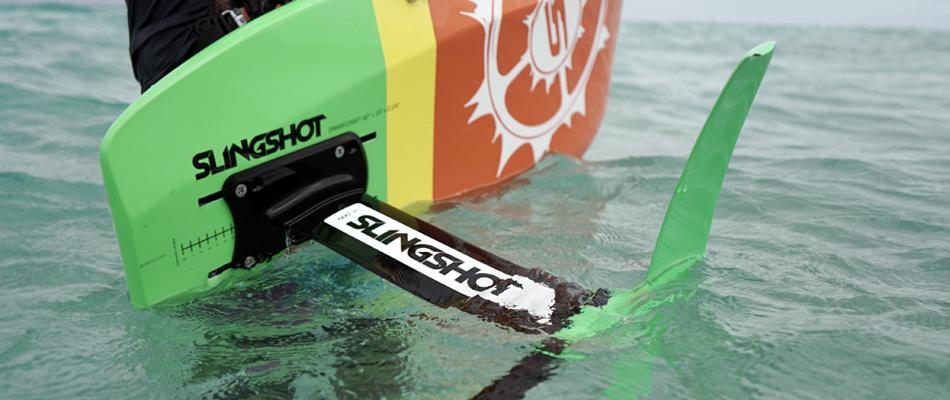 slingshot-hoverglide-foil-sub4.png