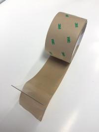 3M Rail Tape