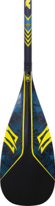 Naish Carbon Plus Fixed Paddle