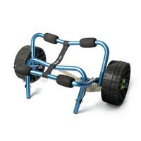 Solid Wheel SUP Cart – Medium