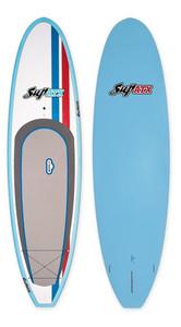 SUP ATX 10'6 Scout Blue