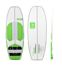 Sling Shot Wake Foiler Package