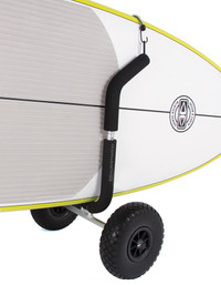 Ocean & Earth Single SUP Trolley