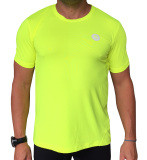 Azur Unisex Downwind Top Lemon