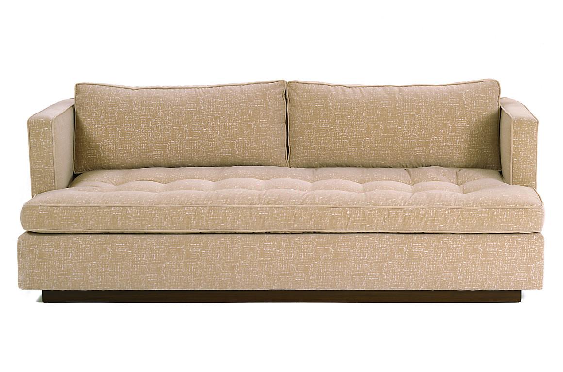 Custom sofas high end contemporary coach for High end sofas for sale
