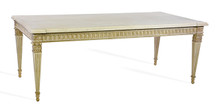 Lourdes Dining Table