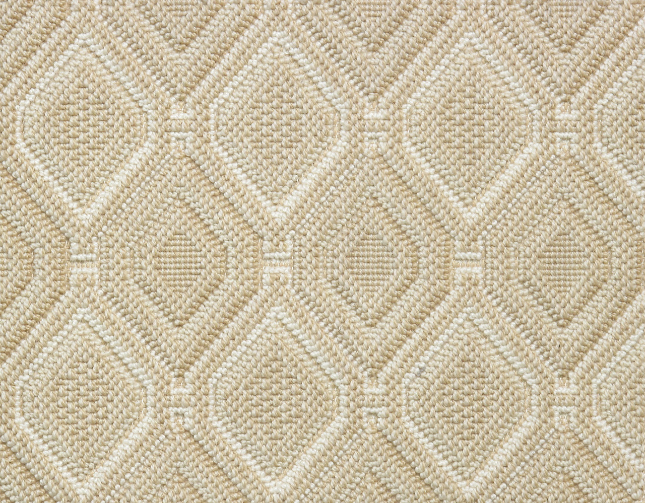 Geometric Style Carpet Floor Coverings From Stark Carpet