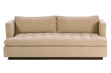 Marina Sofa, High End Custom Made