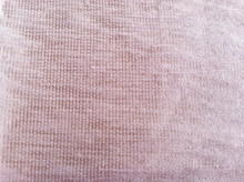 Silk Canvas - Color Blush