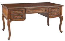 Louis XV Desk Versailles