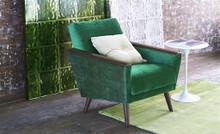 Emrald Green